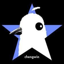 Chenguin0002