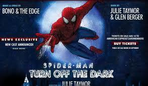 Spiderman0000