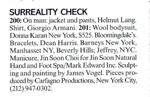 Vogue-July-2000