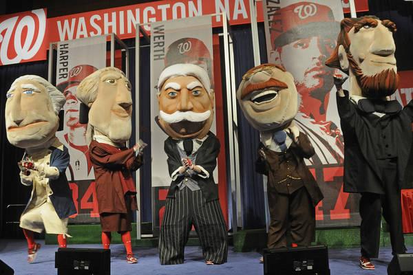 Washingtonationals